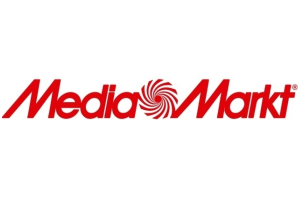 → Ofertas 2020 ← 🥇 SOPORTE TV MEDIA MARKT Online